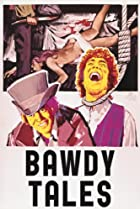 Image of Bawdy Tales