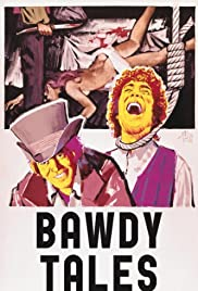Bawdy Tales (1973) Poster - Movie Forum, Cast, Reviews