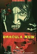 Dracula Now