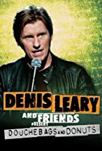 Primary image for Denis Leary & Friends Presents: Douchbags & Donuts