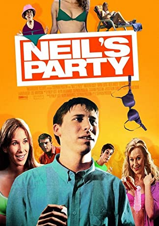 Neil's Party (2006)