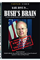 Image of Bush's Brain