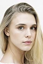 Image of Gaia Weiss