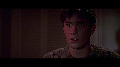 Fright Night 1985 Imdb