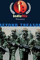 Image of Beyond Treason