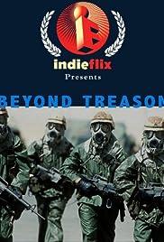 Beyond Treason(2005) Poster - Movie Forum, Cast, Reviews