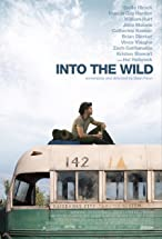 Primary image for Into the Wild