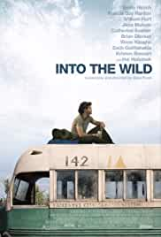 Christopher McCandless journey