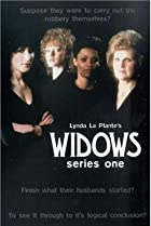 Image of Widows