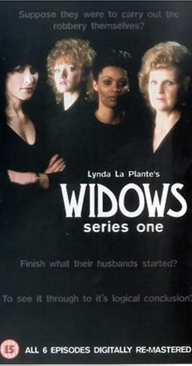 widows tv miniseries 1983 trivia imdb