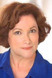 Aktori Geraldine Singer