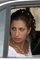 Image of Clara Khoury
