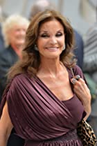 Image of Kate O'Mara