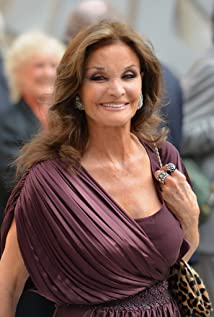 Kate O'Mara Picture
