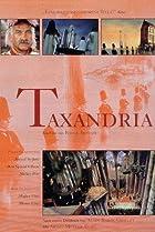 Image of Taxandria