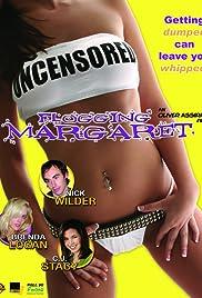Flogging Margaret(2008) Poster - Movie Forum, Cast, Reviews