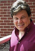 Chris Phillips's primary photo