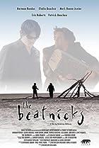 Image of The Beatnicks