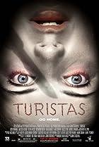 Image of Turistas