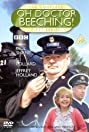 Oh Doctor Beeching! (1995) Poster