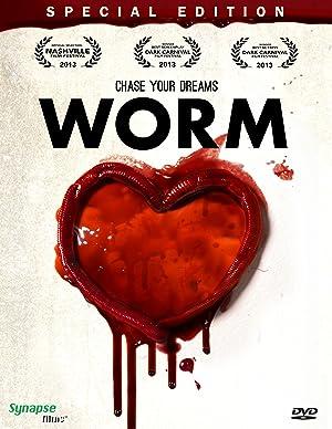 Worm (2013)