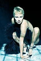 Pamela Anderson's primary photo