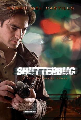 Shutterbug (2009)