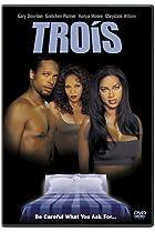 Image of Trois