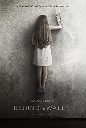 Behind the Walls (2018)