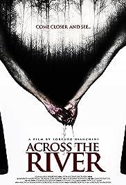 Oltre il guado(2013) Poster - Movie Forum, Cast, Reviews
