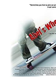 Abel's Wheels Poster