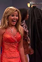 Image of iCarly: iWas a Pageant Girl