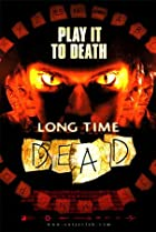 Image of Long Time Dead