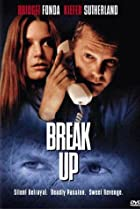 Image of Break Up