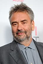 Luc Besson's primary photo