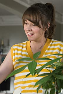 Claudia O'Doherty Picture