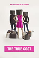 The True Cost(2015)