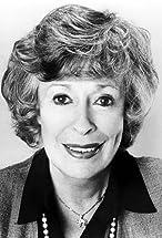 Eileen Heckart's primary photo
