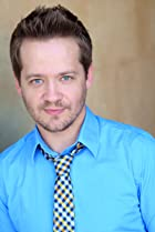 Image of Jason Earles