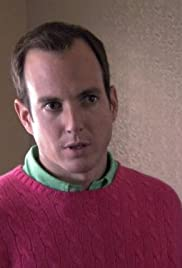 Best Man for the Gob Poster