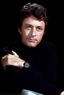 Bill Bixby Picture