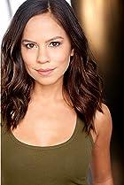 Image of Kimberly Hidalgo