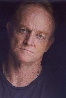 Aktori Tim DeZarn