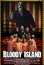 Primary image for Bloody Island