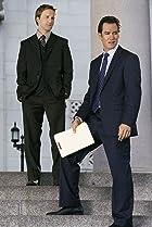 Image of Franklin & Bash: Bro-Bono