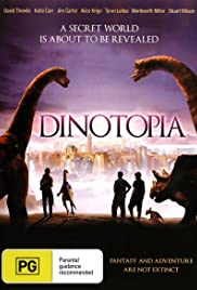 Dinotopia (2002) Part 2 720p 1.2GB BluRay [Hindi DD 2.0 – English 2.0] ESubs MKV