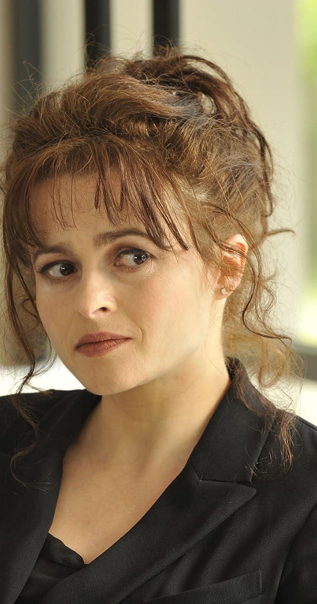 Pictures & Photos ... Helena Bonham Carter Imdb