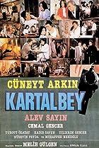 Image of Kartal Bey