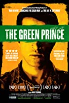 Image of The Green Prince