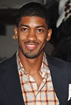 Fonzworth Bentley's primary photo